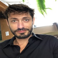 Ricardo Batalini
