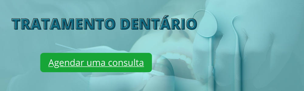 Dentista em Santos