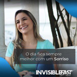 Publicidade 1